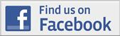 Find us on Facebook Logo